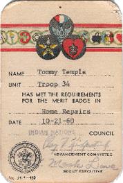 merit-badge