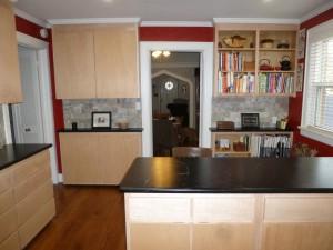 Dana Morrow Kitchen 006