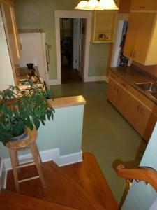 Mary Reynolds kitchen 008 sm