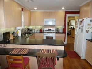 Dana Morrow Kitchen 001