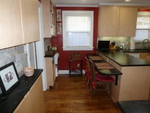 Dana Morrow Kitchen 005